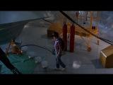 Полёт навигатора (х/ф, фантастика, семейный, 1986)