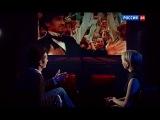 Индустрия кино 08/03/2013, Документальный, Интервью, Тв-шоу