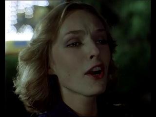 """Ветер перемен - Из фильма """"Мэри Поппинс, до свидания""""."""